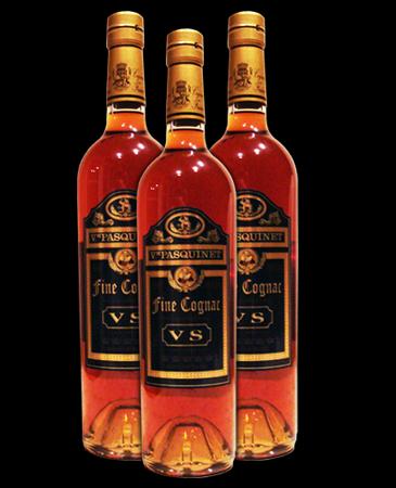 cognac_VS.png