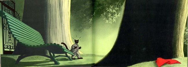Chatterton 6.jpg