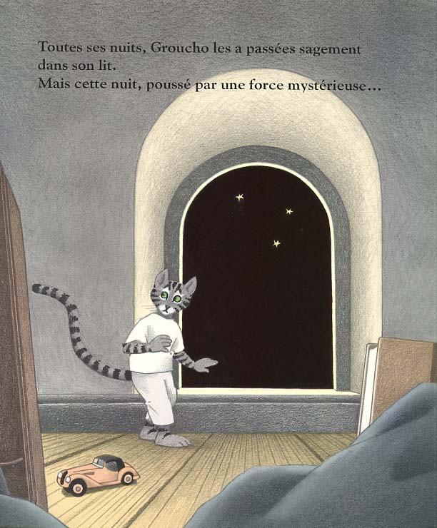 la nuit, un chat 1.jpg