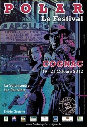 _Festival2012_cognac_m.jpg