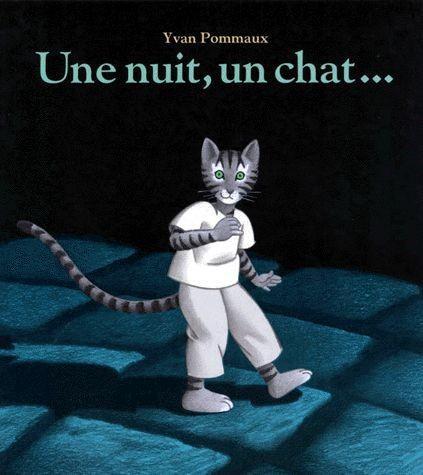 Nuit-un-chat-une.gif.jpg